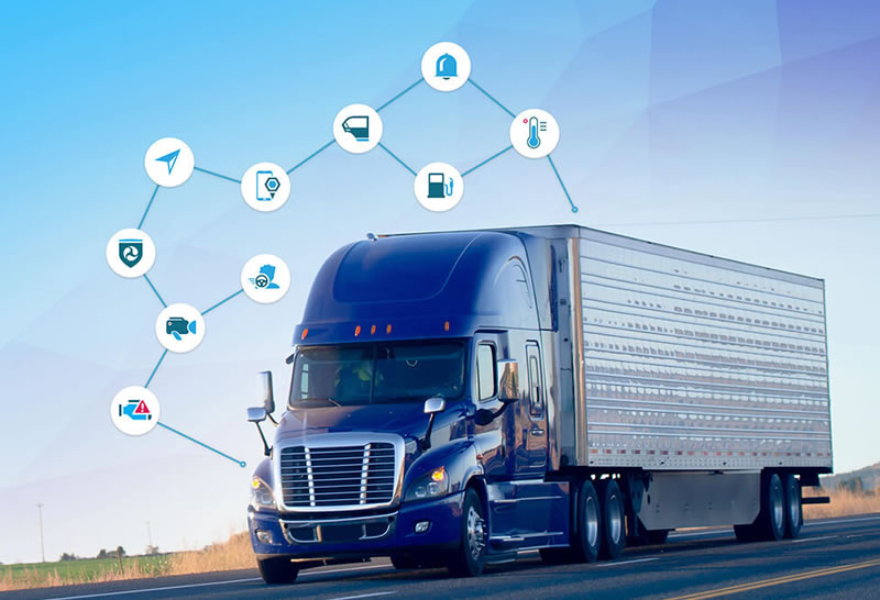 Effective Guide To Choose Best Trucking Software for Your Business