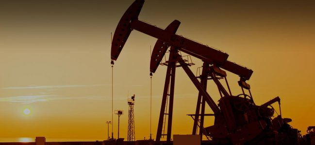 How to Dump Truck Software and Oilfield Software are Useful?