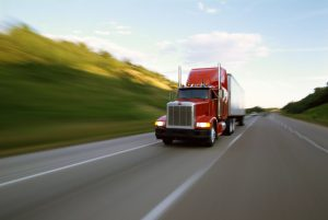 Finding right and suitable Freight Management Software
